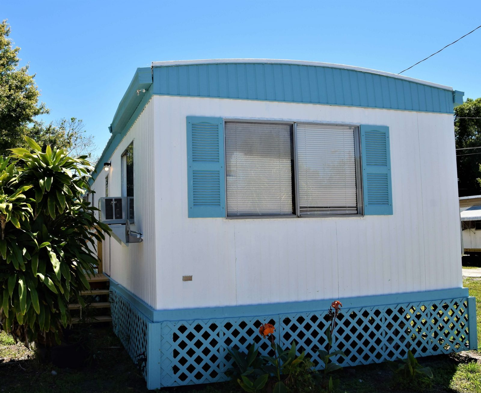 Mobile Homes for Sale in St. Petersburg